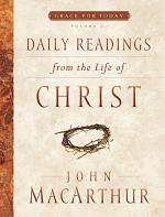Daily Readings From the Life of Christ