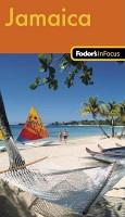 Fodor s In Focus Jamaica PDF