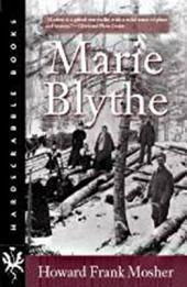 Marie Blythe: A Novel