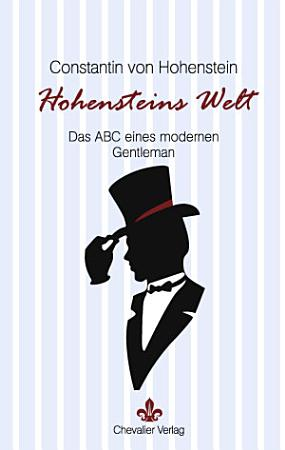 Hohensteins Welt PDF