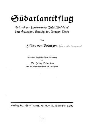 S  datlantikflug PDF