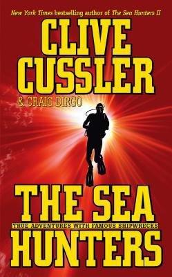 Download The Sea Hunters Book