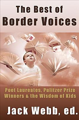 The Best of Border Voices PDF