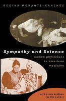Sympathy and Science PDF