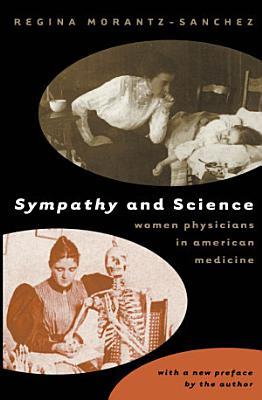 Sympathy Science