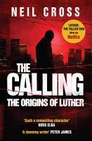 The Calling PDF
