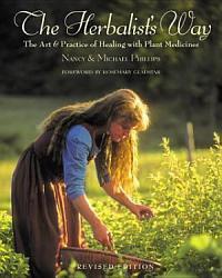 The Herbalist S Way Book PDF