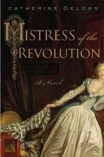 Mistress of the Revolution
