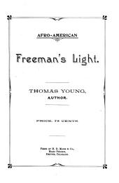 Afro-American Freeman's Light