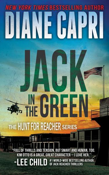 Download Jack in the Green Book