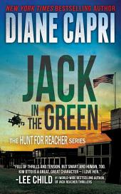 Jack in the Green