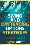 Swing and Day Trading Options Strategies
