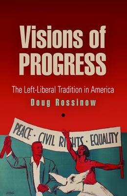 Visions of Progress