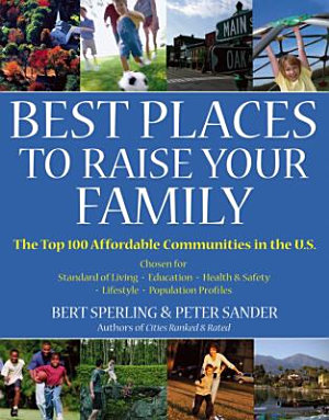 Best Places to Raise Your Family PDF