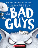Download The Bad Guys in the Big Bad Wolf Book