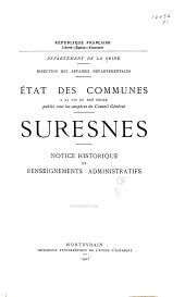 État des communes à la fin du XIXe siècle: Volume68
