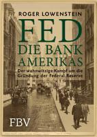 FED   Die Bank Amerikas PDF