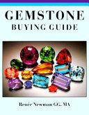 Gemstone Buying Guide PDF