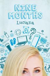 Luciana #6