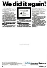 Infosystems PDF
