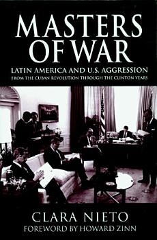 Masters of War PDF