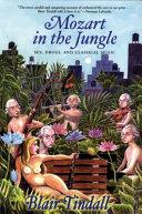 Mozart in the Jungle PDF
