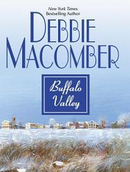 Buffalo Valley Book PDF