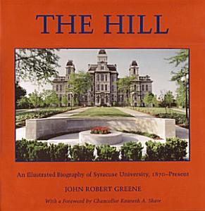 The Hill PDF