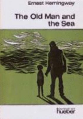 The Old Man And The Sea 2