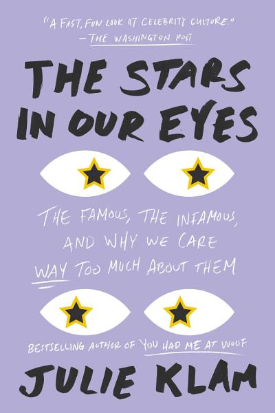 Download The Stars in Our Eyes Book
