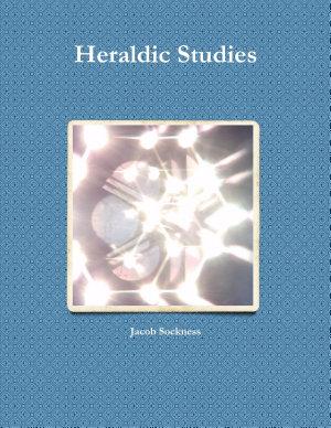 Heraldic Studies PDF