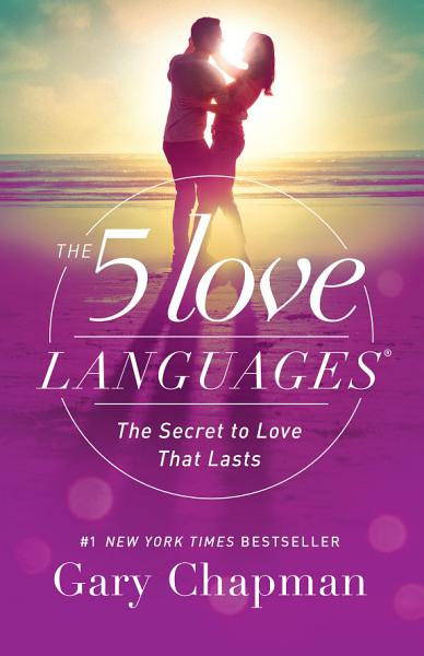 Download The 5 Love Languages Book