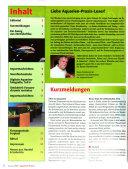 DATZ PDF