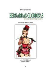 Bernardas Gloriosas
