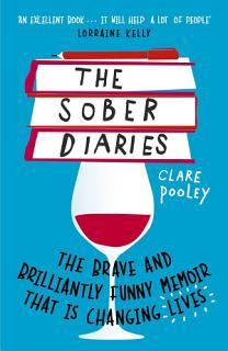 The Sober Diaries Book