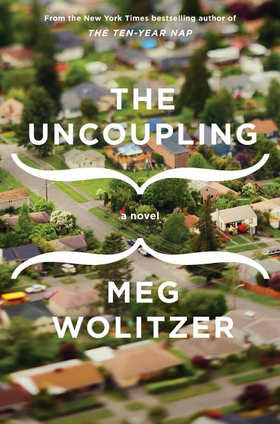 Download The Uncoupling Book