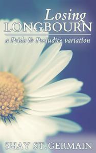 Losing Longbourn