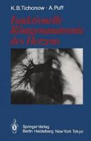 Funktionelle R  ntgenanatomie des Herzens PDF