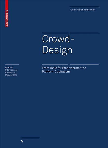 Crowd Design