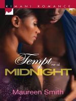 Tempt Me at Midnight PDF