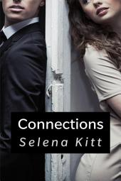 Connections (New Adult College Romance)