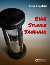 Eine Stunde Sanduhr: Roman