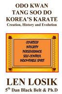 Odo Kwan Tang Soo Do Korea s Karate PDF