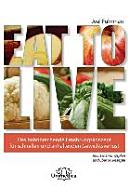Eat to Live PDF