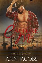 Capture Me