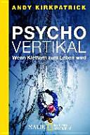 Psychovertikal PDF