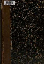 La Gioconda. Tragedia. - Milano, Treves 1899. 218 S.
