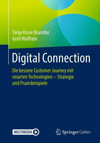Digital Connection PDF