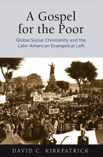 A Gospel for the Poor PDF