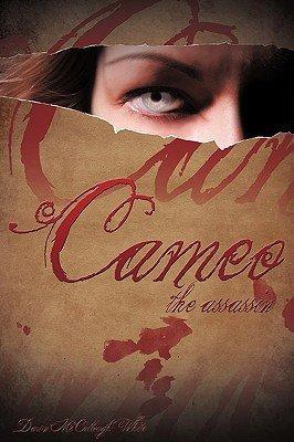 Cameo the Assassin